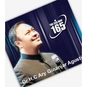 DVD ESQ, DVD  Ary Ginanjar, DVD PAKET THE ESQWAY 165 - Pemesanan 087888765439