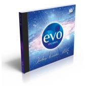 DVD EVO ESQ - Pemesanan 087888765439