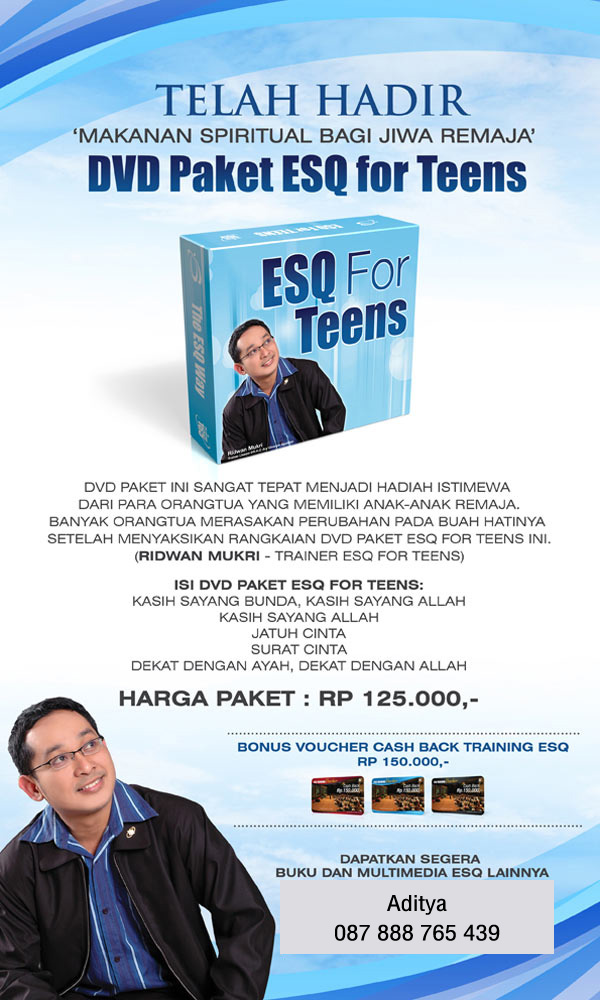 esq-for-teens