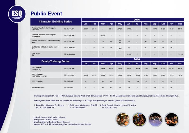 jadwal-esq-jadwal-training-esq-jadwal-training-jadwal-pelatihan-esq-jadwal-seminar-esq-jadwal-ary-ginanjar-2016