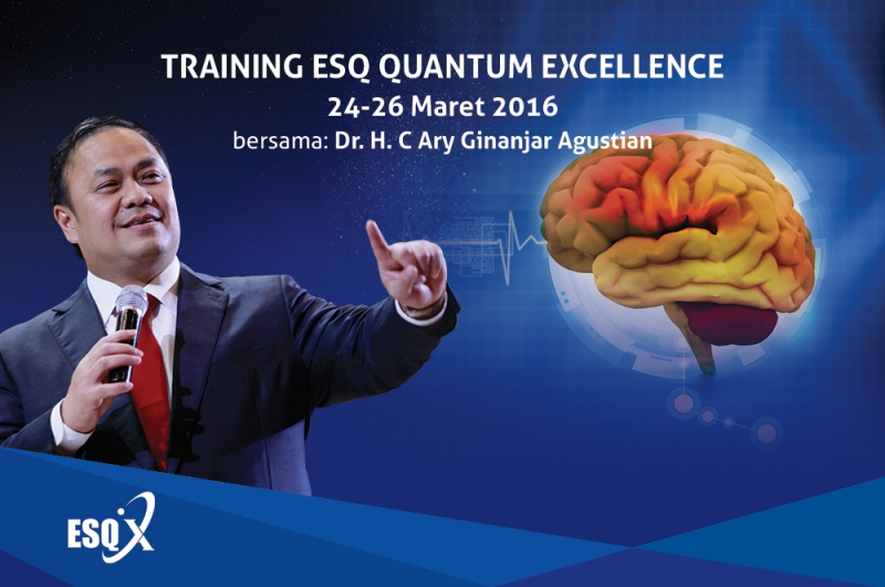 jadwal-training-esq-esq-quantum-excellence-esq-qx-training-esq-quantum-excellence