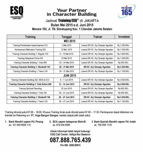 jadwal-training-esq-training-indonesia-training-jakarta-training-center-training-management-materi-training-jadwal-training-training-centre-training-motivasi-training-leadership