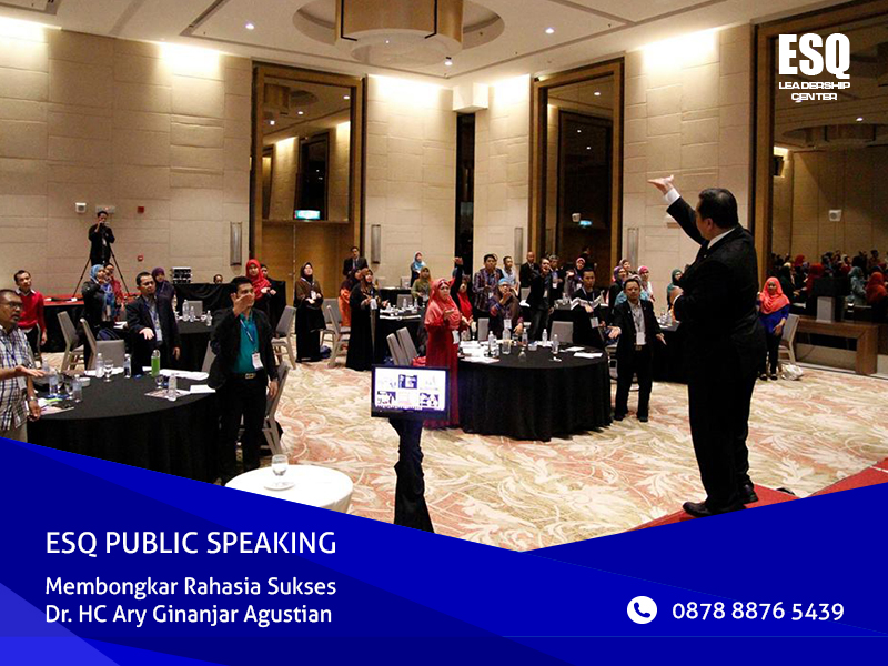 Seminar-Public-Speaking,-Workshop-Public-Speaking,-Tips-Menjadi-Public-Speaker,-Cara-Menjadi-Public-Speker