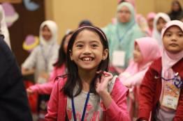 foto-training-esq-kids-suasana-training-esq-jakarta