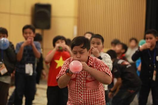 pelatihan-esq-anak-pelatihan-emosi-anak-sd-pelatihan-esq-trainining-motivasi-anak