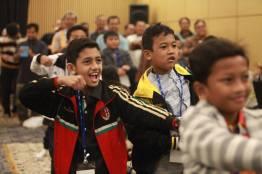 seminar-motivasi-esq-anak