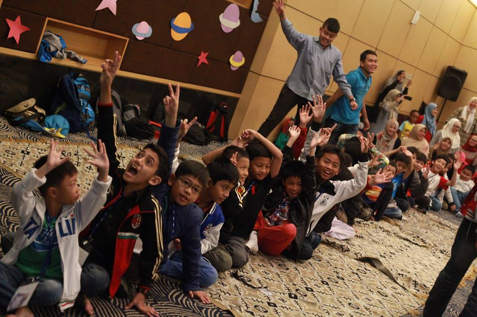 suasana-training-esq-kids-pelatihan-esq-kids-pelatihan-karakter-anak-training-anak-jakarta-pelatihan-esq-jakarta