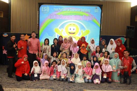training-esq-anak-training-anak-sd-training-kids-esq-training-emosi-anak
