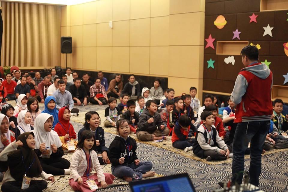 Training ESQ kids untuk Anak   Blog Training ESQ 165