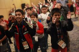 training-motivasi-anak-sd-pelatihan-motivasi-anak-sd-esq-untuk-anak-sd