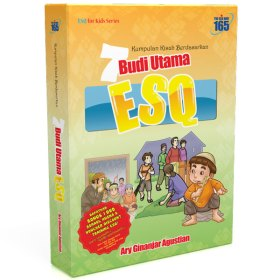 cergam-7-budi-utama-ESQ-for-kids
