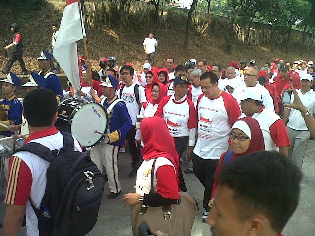 Foto Aditya Nur Baskoro-Life Walks Berry Natalegawa-ESQ 165