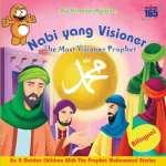 Nabi-yang-Visioner