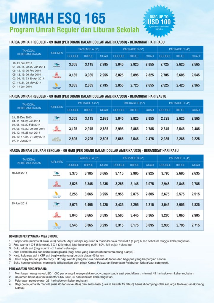 Travel-ESQ-Tours-Katalog-Umrah-dan-haji-4