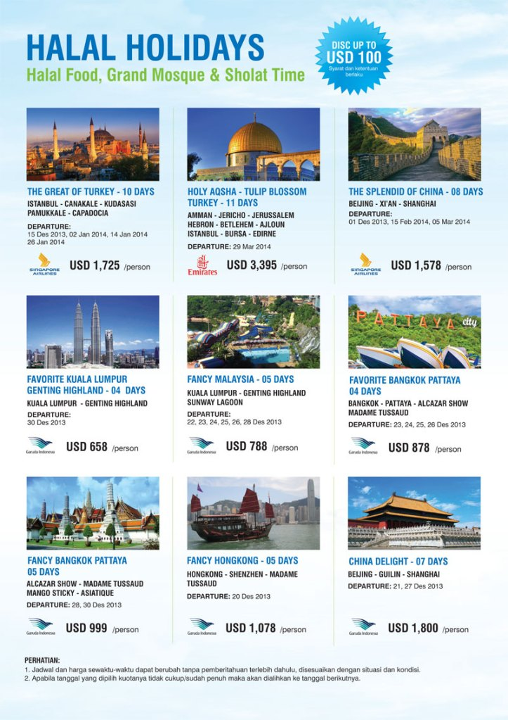 ESQ-Tours-Katalog-Umrah-dan-haji-7