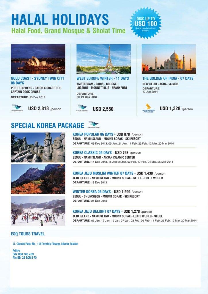 ESQ-Tours-Katalog-Umrah-dan-haji-8-rev