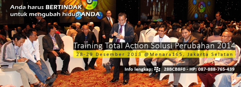 Training-ESQ-Total-Action-Aditya