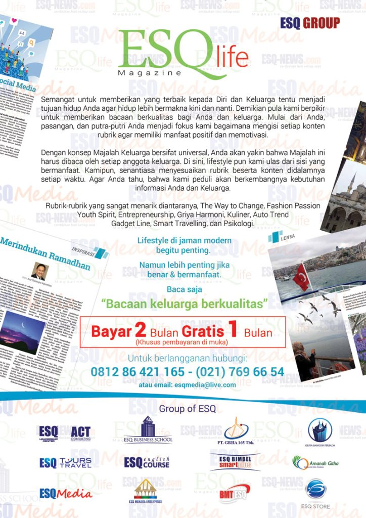 Flyer-ESQ-Media
