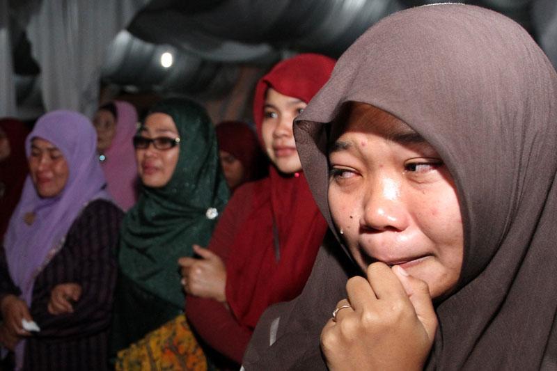 Ary-Ginanjar-di-Aceh-9-Tahun-Tsunami_18