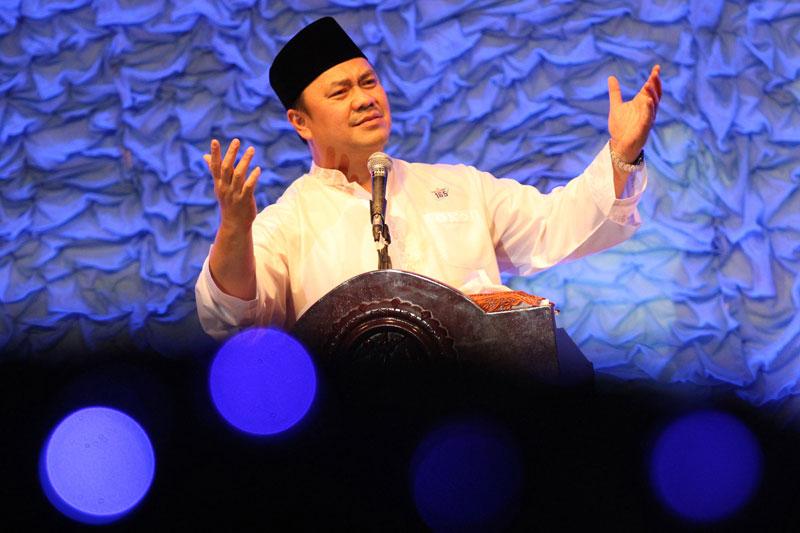 Ary-Ginanjar-di-Aceh-9-Tahun-Tsunami_20