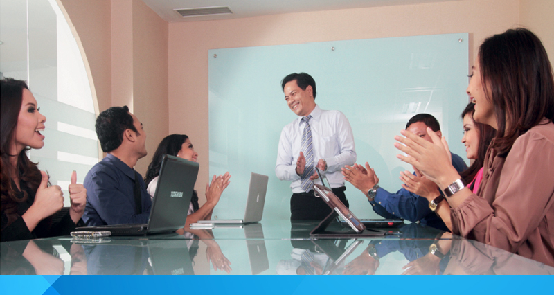 Les Bahasa Inggris, Kursus Bahasa Inggris, Tes TOEFL ITP, Jadwal TOEFL