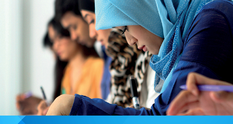 Test TOEFL - TOEFL ITP, Tes TOEFL Jakarta - TOEFL Indonesia, Les Bahasa Inggris