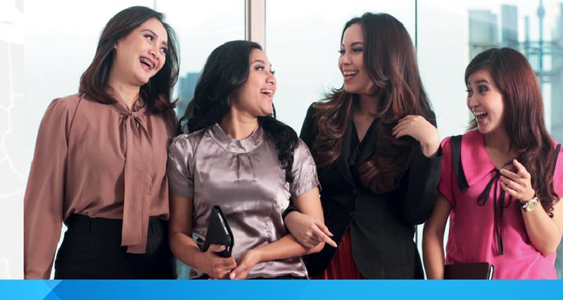 TOEFL ITP, Test TOEFL Jakarta, Kursus Bahasa Inggris, Private Bahasa Inggris