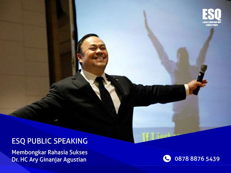 ESQPublicspeaking,-Seminar-Public-Speaking,-Training-Public-Speakin,-Workshop-Public-Speaking