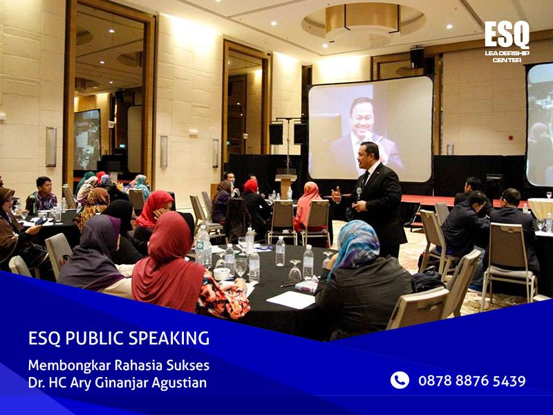 Publik-Speaking-ESQ,-Pelatihan-Publik-Speaker,-Program-Publik-Speaking,-Training-Publik-Speaking