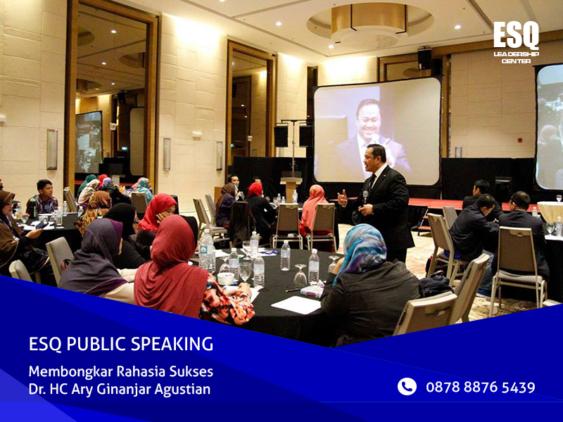 Publik-Speaking-ESQ,-Pelatihan-Publik-Speaker,-Program-Publik-Speaking,-Training-Publik-Speaking
