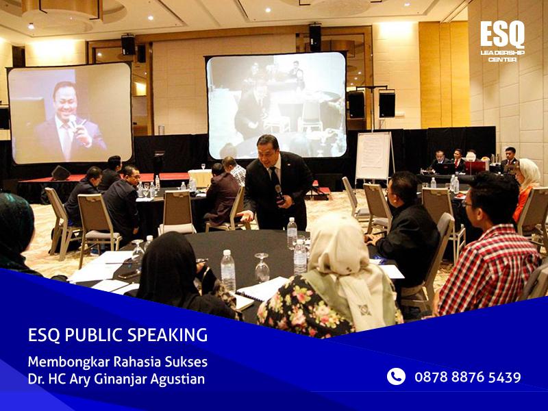 Tips-Public-Speaking,-Cara-Menjadi-Public-Speaker,-Pelatihan-Public-Speaking,-Seminar-Public-Speaking