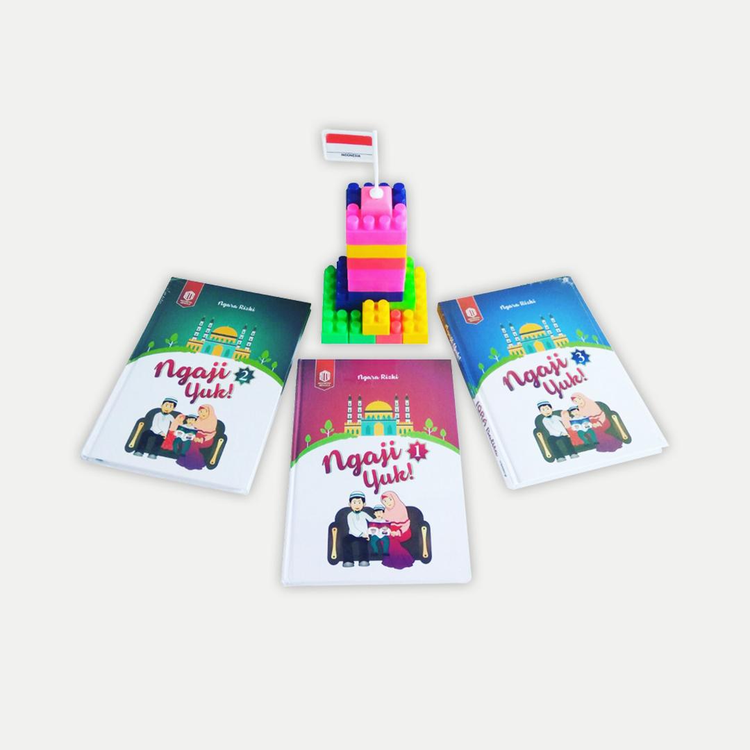 Buku-Anak-Islami-Best-Seller